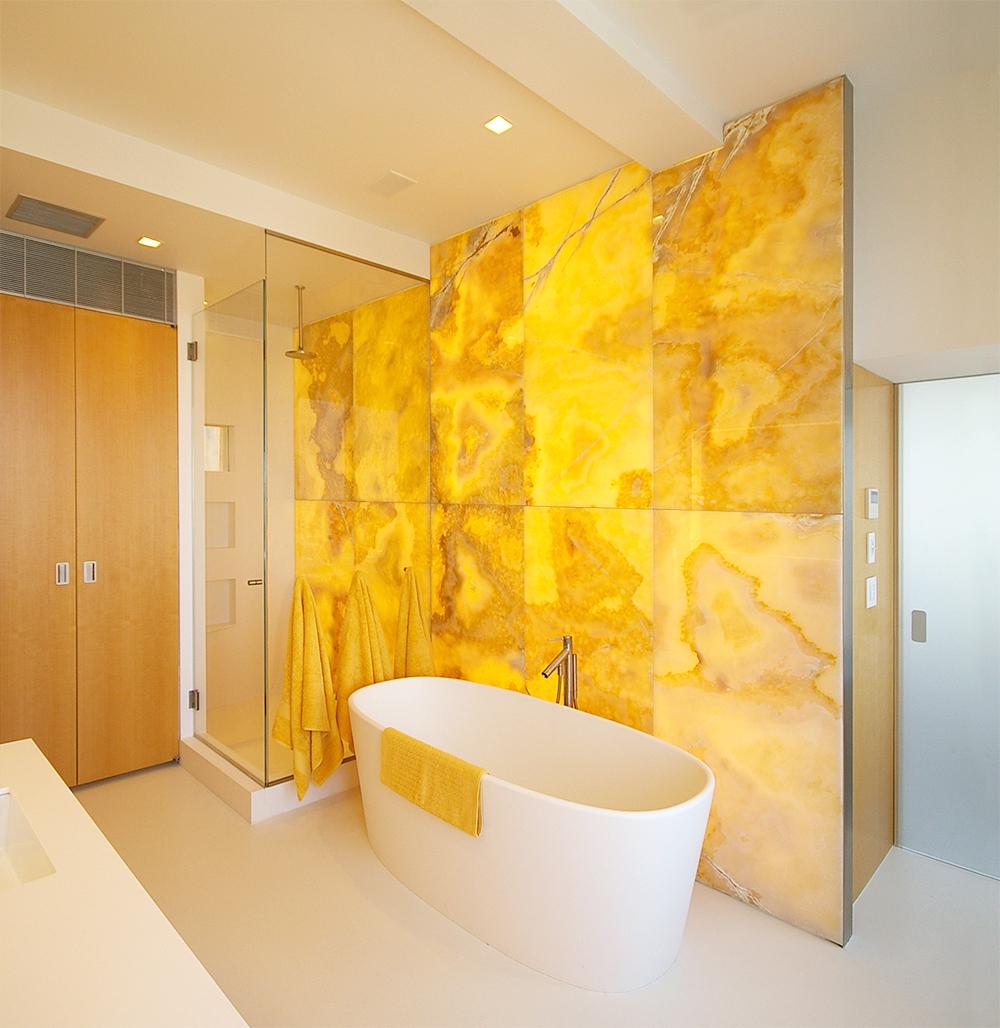 Onyx Bathroom Wall Cladding – Xclusives